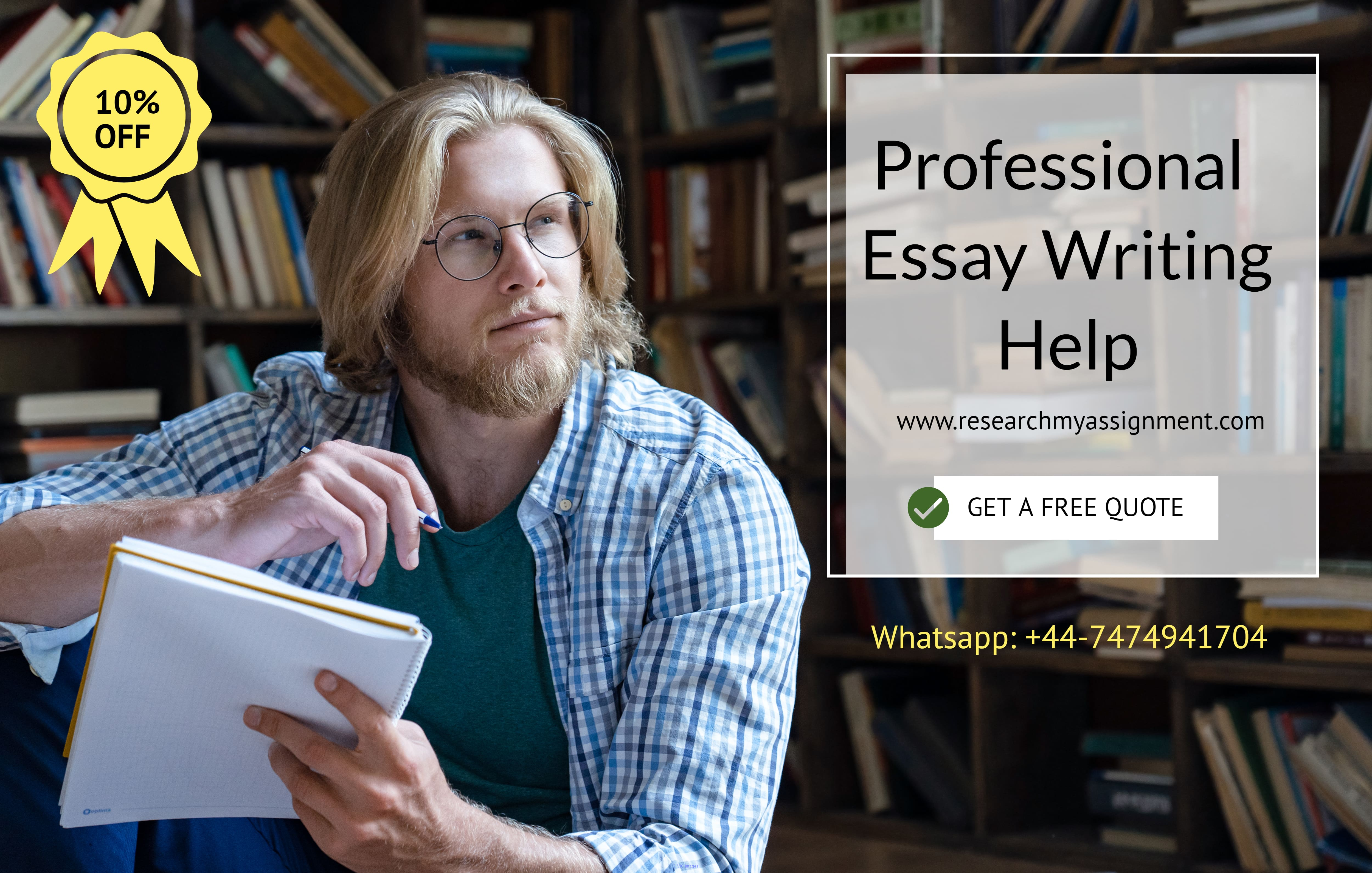 Get 10% off on your first order / Dissertation / Assignment Writing pretoria